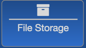 file-storage-location.jpg