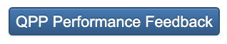 QPP-Performance-Feedback-button