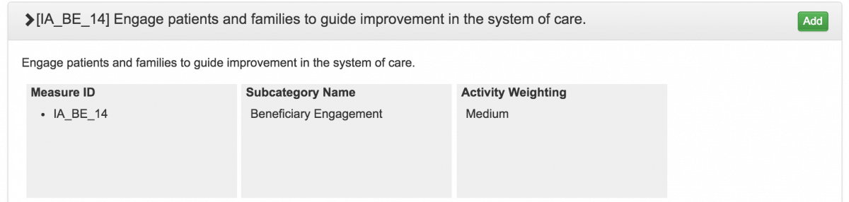 Improvement-Activities-attestation.png